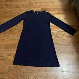 Dress size 2 good condition women